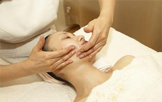 massage5